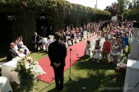Reportaje de boda en Granada.