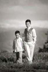 Fotografo de comuniones Granada