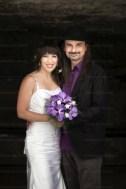 boda-en-granada-charo-juan-27