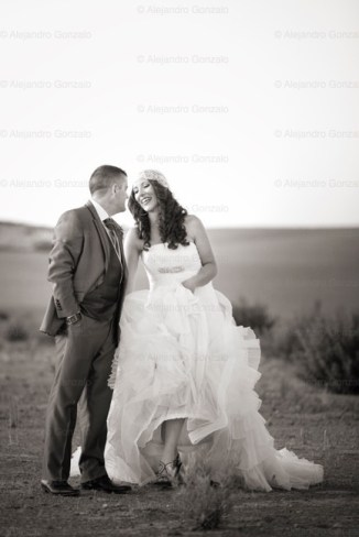 foto boda granada