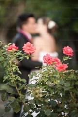 Fotografo-boda-granada-116