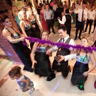 fotografo-bodas-granada-162