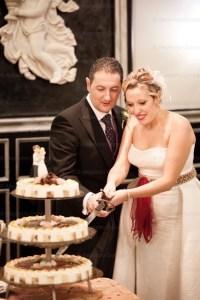 fotografos-bodas-granada-141