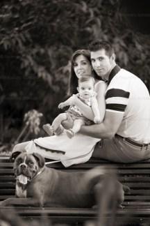 reportaje-familia-granada-07