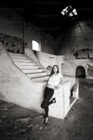 book fotos granada