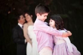 fotografo-boda-granada-51