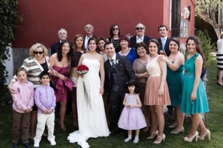 fotografo-boda-granada-62