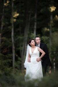 fotos boda granada alejandro gonzalo