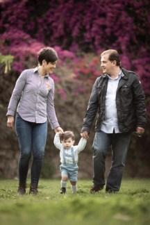 book de familia Motril