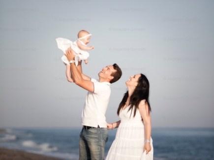 reportaje-familia-playa-15