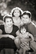 book de familia