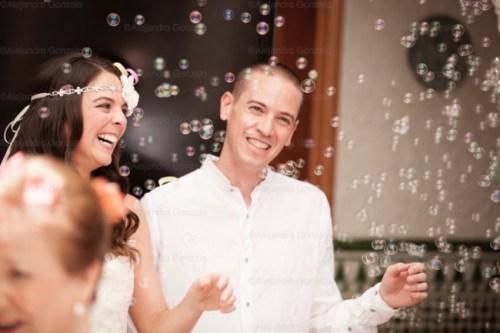 fotos boda motril