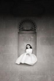 fotos-comunion-alhambra-originales-25