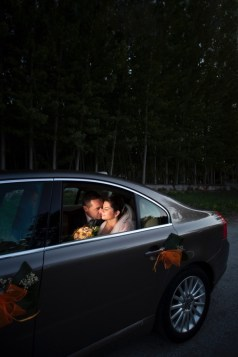 fotógrafos granada bodas