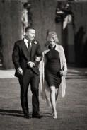 fotos boda civil granada