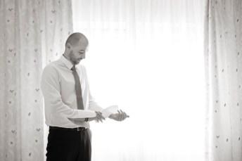foto novio boda granada