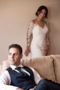 fotografía-bodas-granada-26