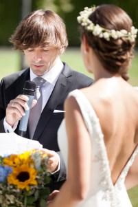 fotografía de boda alejandro gonzalo106