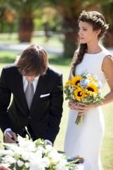 fotografía de boda alejandro gonzalo116
