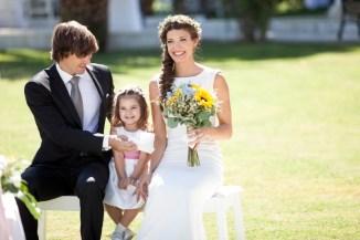 fotografía de boda alejandro gonzalo120