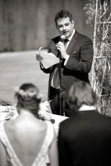 fotografía de boda alejandro gonzalo129