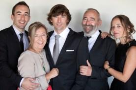 fotografía de boda alejandro gonzalo39