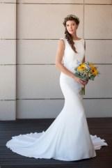 fotografía de boda alejandro gonzalo63