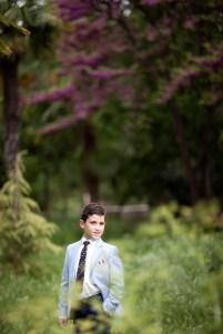 fotos de comunión niño granada 05