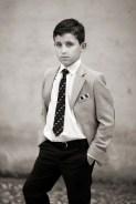 fotos de comunión niño granada 42