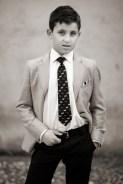 fotos de comunión niño granada 43