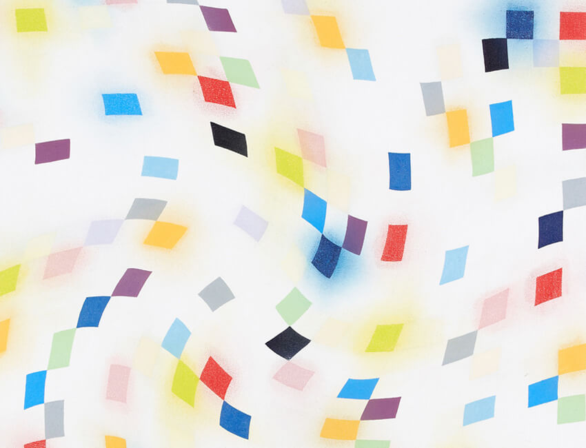 abstract-painting-white-squares