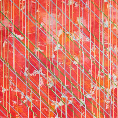 modern-canvas-wall-art-for-sale