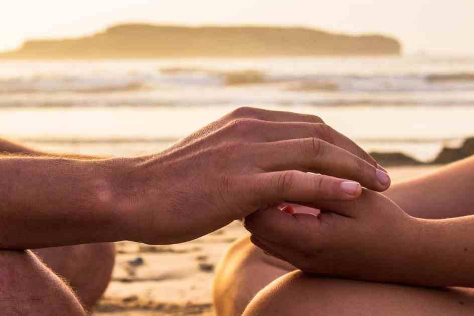 Curso Mindfulness MBCL
