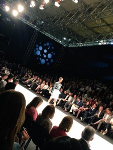 VII Concurso de Jóvenes Diseñadores | Tenerife Moda
