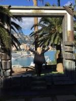 Hello, Monaco!