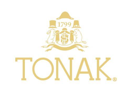 TONAK_GOLD_10
