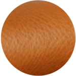 Tumbled-Grain-Leather_1