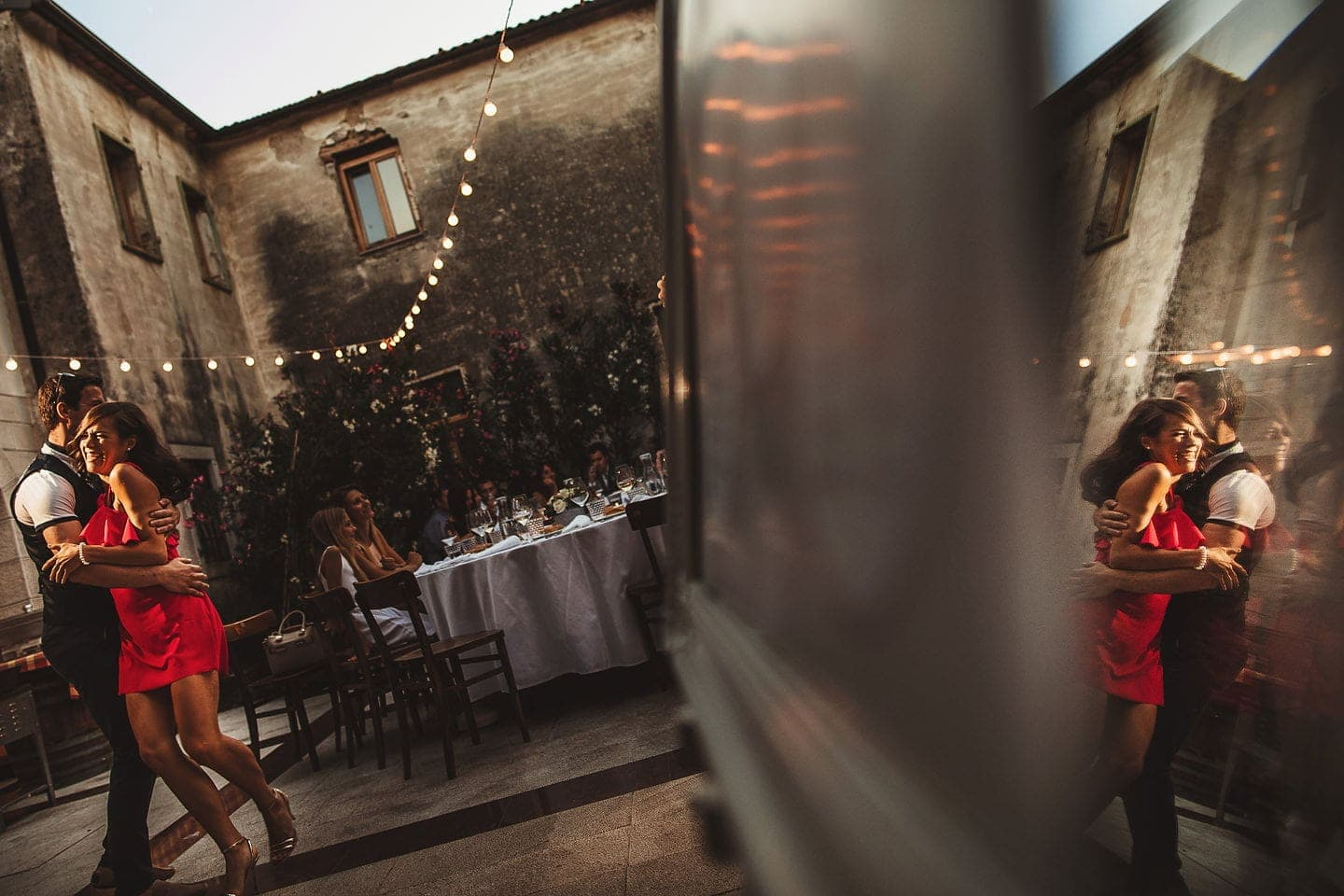 Best of wedding photography collection 2017 - by Aleks & Irena Kus 22