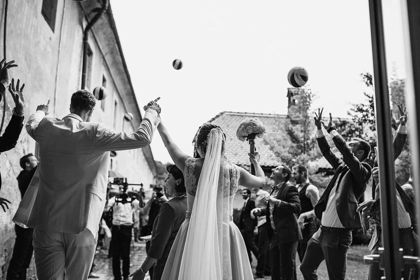 Best of wedding photography collection 2017 - by Aleks & Irena Kus 28