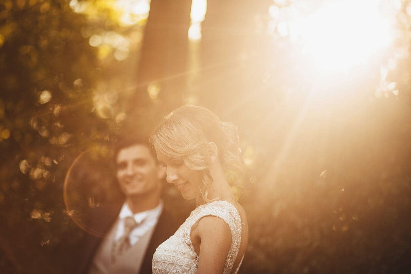 Best of wedding photography collection 2017 - by Aleks & Irena Kus 53