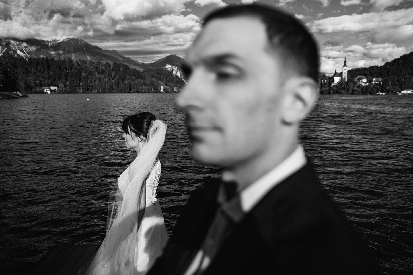 Best of wedding photography collection 2017 - by Aleks & Irena Kus 67