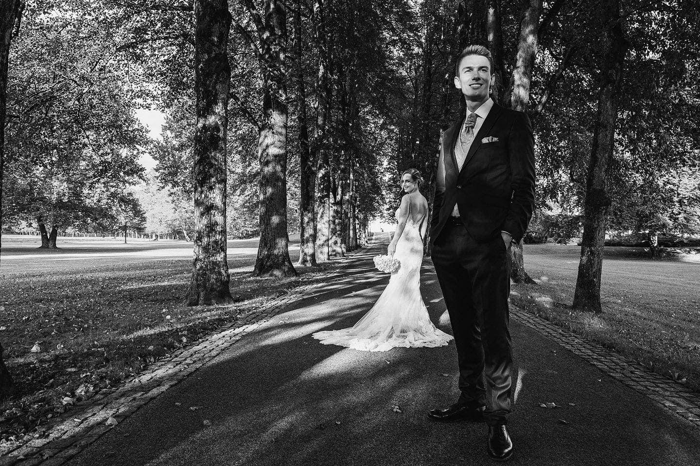 Best of wedding photography collection 2017 - by Aleks & Irena Kus 79
