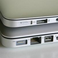 ¿Por qué duran tan poco tiempo los cables y cargadores Apple?