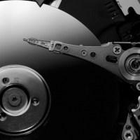 ¿Qué significa IOPS en un disco duro HDD o SSD?