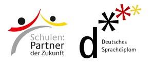 Deutsches Sprachdiplom