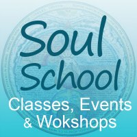 Soul-School-Icon
