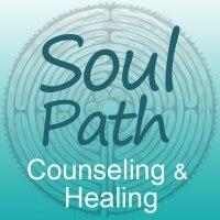Soul-Path-Icon