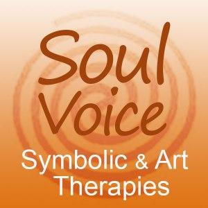 Soul-Voice-Icon