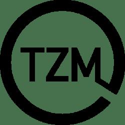 TZMlogo