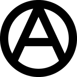anarchy-symbolsvg